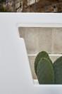 MyYour NonVaso bevestigingsplaat plantenbak