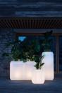 MyYour Gem Pot plantenbak