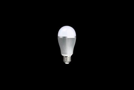 MyYour RGBW lamp diversen