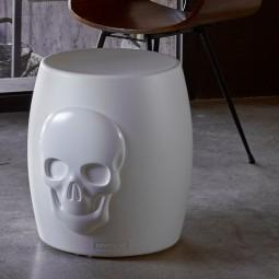 MyYour Skull lage kruk