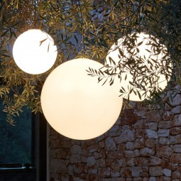 MyYour Crystal hanglamp