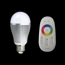 MyYour RGBW lamp afstandsbediening diversen