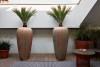 MyYour Skin Pot plantenbak