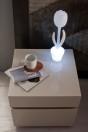 MyYour Tulip S tafellamp