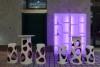 MyYour Baraonda Display kast