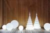 MyYour Treesmust vloerlamp