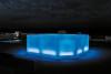 MyYour Nova Bancone modulaire element