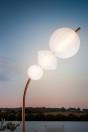 MyYour Joy vloerlamp
