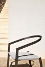 MyYour Push stoel