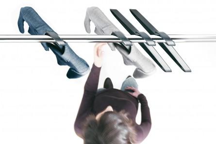 Caimi Hanger kledinghanger