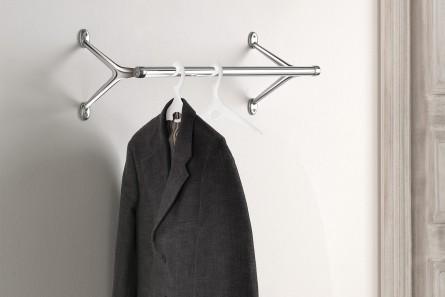 Caimi Ometto kledinghanger