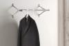 Caimi Ambrogio/Ambrogino kledinghanger