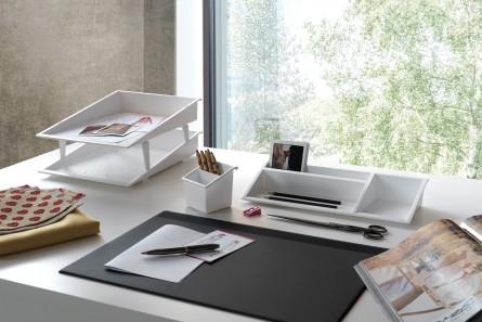 Caimi Desk-up aflegbakje