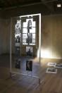 Caimi Koala foto display