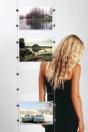 Caimi Koala-T foto display