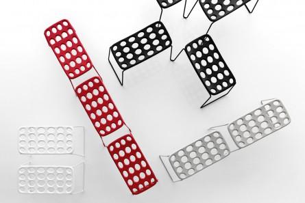 MyYour Chips lage zitelement