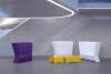 MyYour Nova Sofa bank