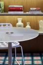 MyYour Joe tafel