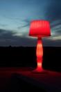 MyYour Agata vloerlamp