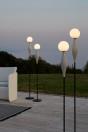 MyYour Elin vloerlamp