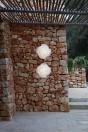 MyYour Baby Love wandlamp verlichting