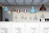 MyYour Bell hanglamp