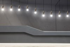MyYour Elin hanglamp