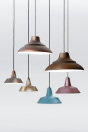 MyYour Funnel hanglamp