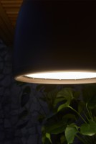 MyYour Hollywood hanglamp