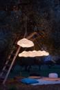 MyYour Nefos hanglamp