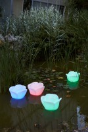 MyYour Baby Love waterproof verlichting