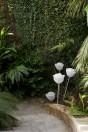 MyYour Baby Love garden verlichting