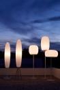 MyYour Pandora vloerlamp