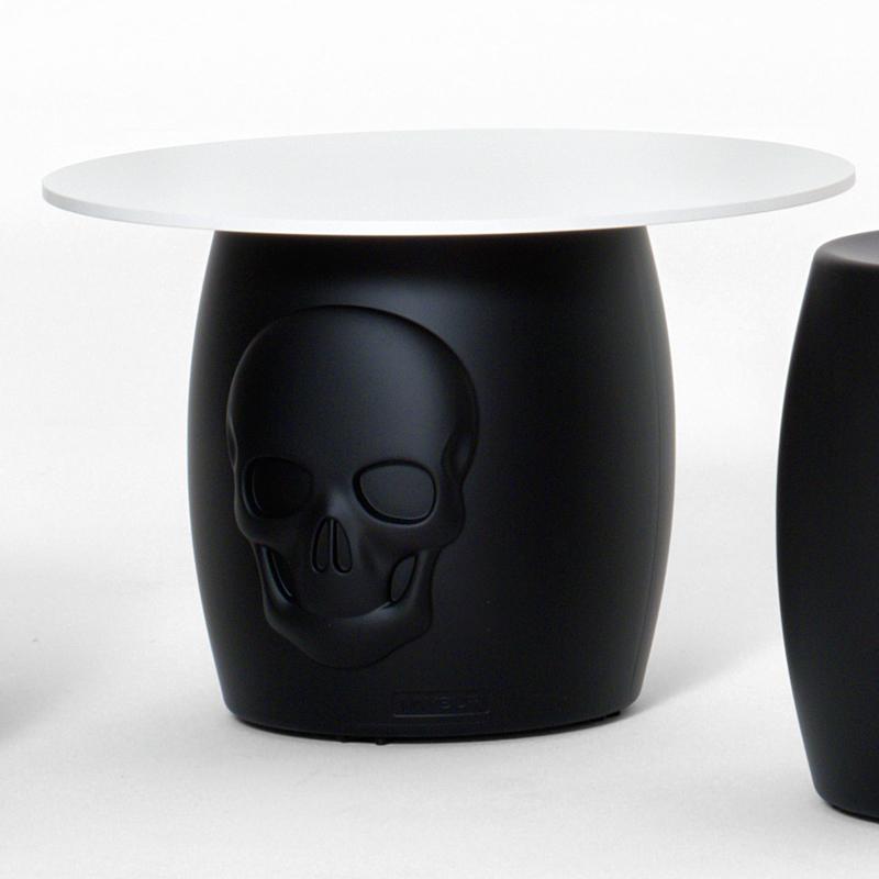 MyYour - Skull tafel