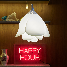 MyYour - Baby Love hanglamp