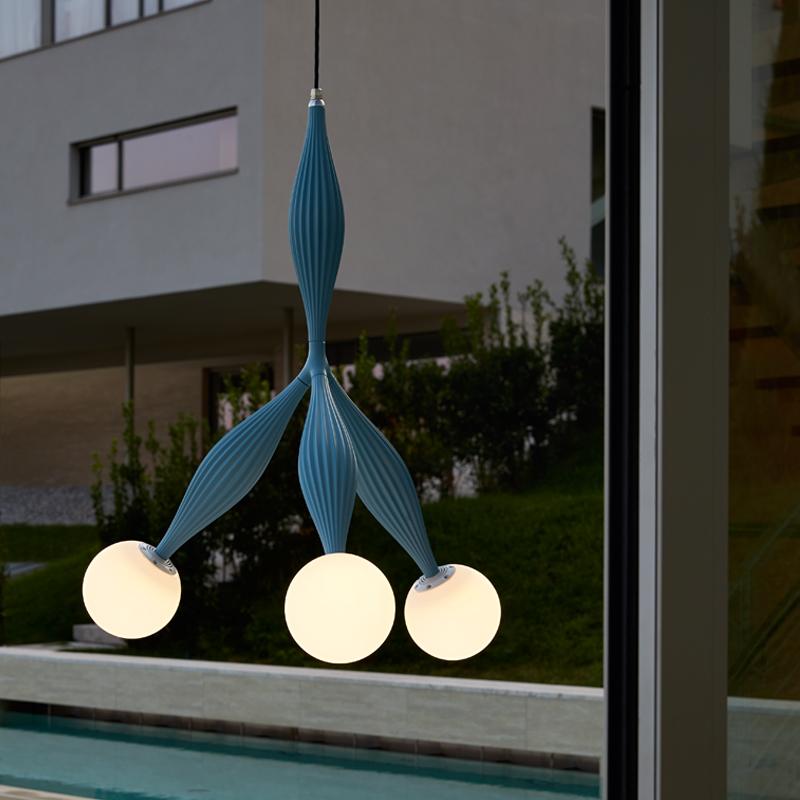 MyYour - Elin hanglamp
