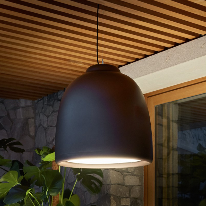 MyYour - Hollywood hanglamp