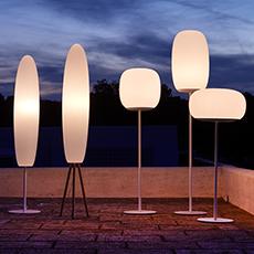MyYour - Pandora vloerlamp